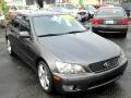 2005 Lexus IS