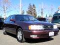 1999 Toyota Avalon