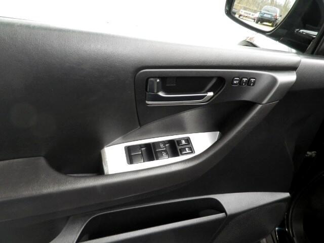 2004 Nissan Murano SL AWD