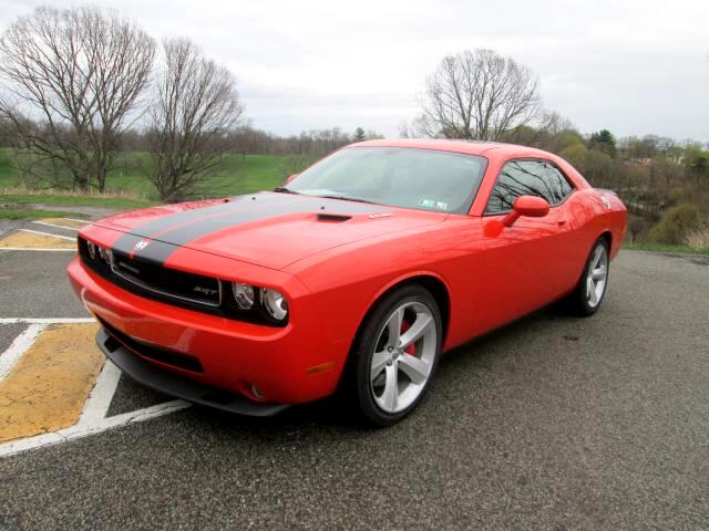 used 2008 dodge challenger for sale in pittsburg pa 15234 martin auto. Cars Review. Best American Auto & Cars Review