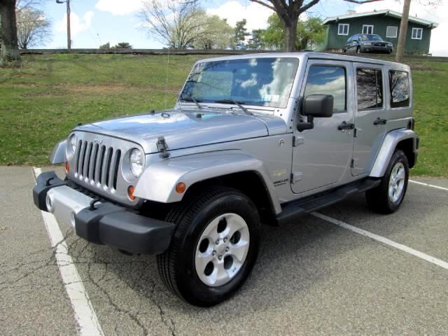 used 2013 jeep wrangler for sale in pittsburg pa 15234 martin auto gallery. Black Bedroom Furniture Sets. Home Design Ideas