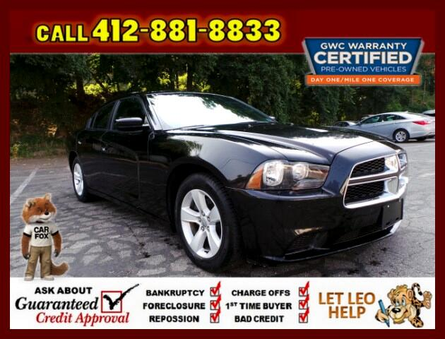 2014 dodge charger for sale in pittsburgh pa cargurus. Black Bedroom Furniture Sets. Home Design Ideas