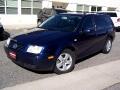 2004 Volkswagen Jetta Wagon