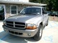 1999 Dodge Durango