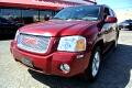 2006 GMC Envoy