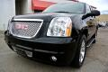 2010 GMC Yukon Denali