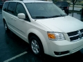 2009 Dodge Grand Caravan