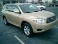 2010 Toyota Highlander