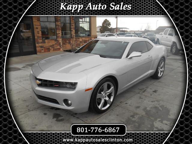 Kapp Auto Sales >> Used Cars for Sale Clinton UT 84015 Kapp Auto Sales