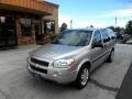 2006 Chevrolet Uplander