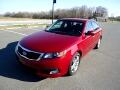 2009 Kia Optima