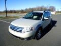 2008 Ford Taurus X