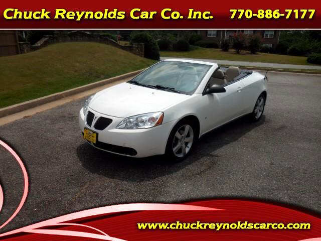 Used Car Dealership Cumming Ga Chuck Reynolds Car Co Inc