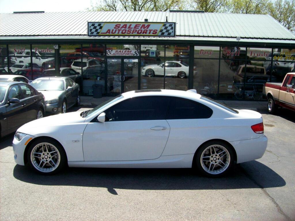 Used Cars for Sale Salem Autosports