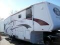 2006 CrossRoads RV Paradise Pointe