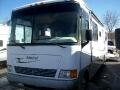 1999 Holiday Rambler Admiral