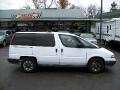 1994 Chevrolet Lumina APV