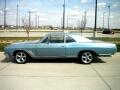 1967 Buick Skylark