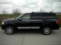 2008 Lincoln Navigator