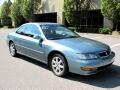 1998 Acura CL 3.0CL