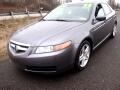 2005 Acura TL Type-S 5-Speed AT