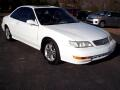 1998 Acura CL 2.3CL
