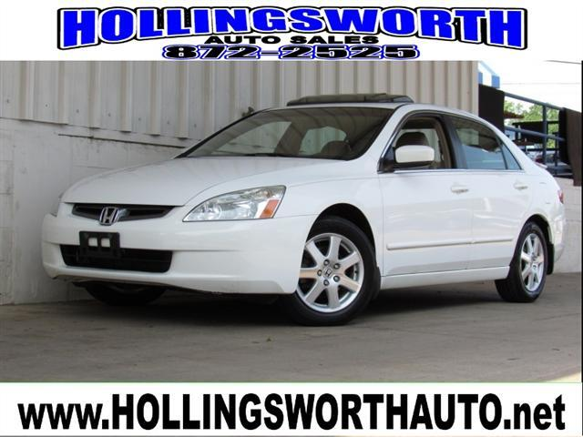 Hollingsworth Auto Sales Of Raleigh Raleigh Nc New | Upcomingcarshq.com