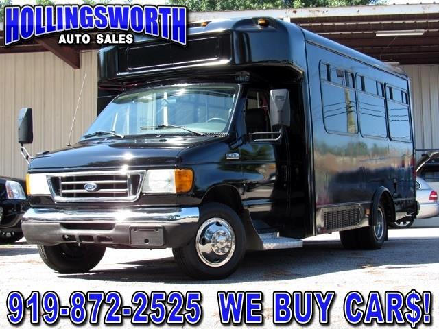 used cars for sale raleigh nc 27604 hollingsworth auto sales of raleigh. Black Bedroom Furniture Sets. Home Design Ideas