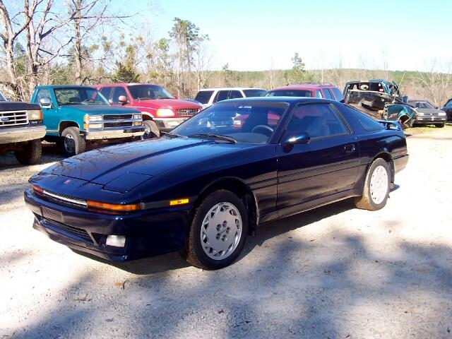 1986 toyota supra for sale cargurus. Black Bedroom Furniture Sets. Home Design Ideas