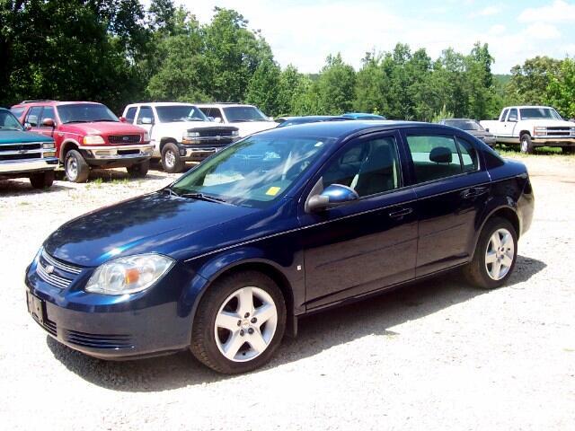 Cars For Sale Near Roanoke Al