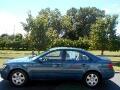 2007 Hyundai SONATA GLS