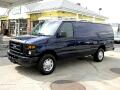 2010 Ford E-Series Van