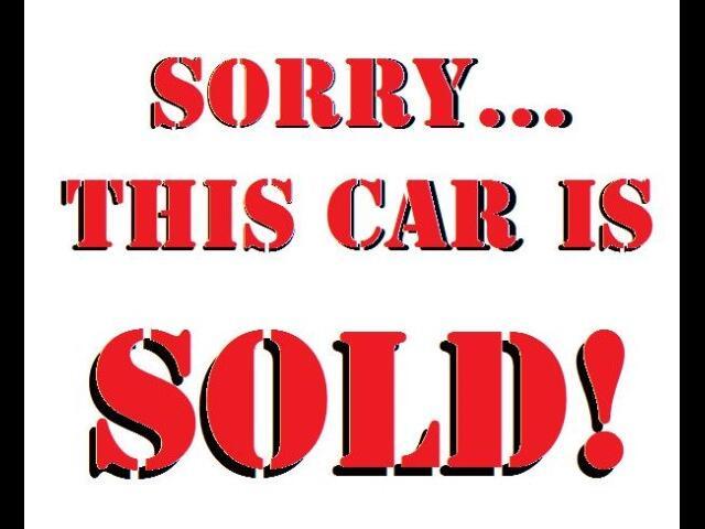 2009 Dodge Ram 1500 SPORT Crew Cab 4WD