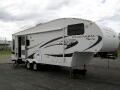 2008 Coachmen Chaparral