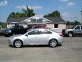 2011 Buick Regal CXL - 5XL