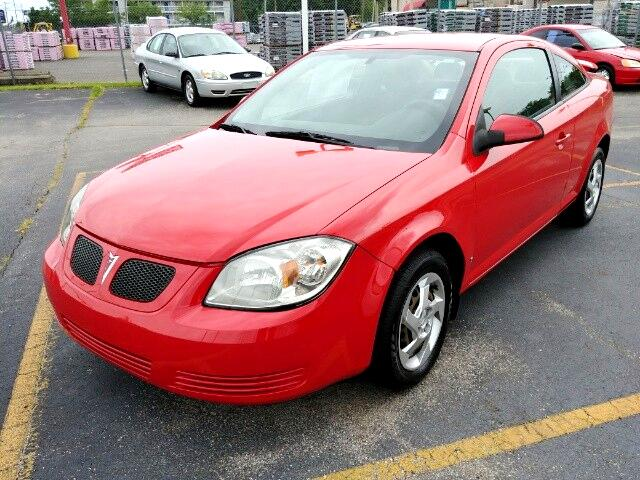 Buy Here Pay Here Cars For Sale Louisville Ky 40219 The