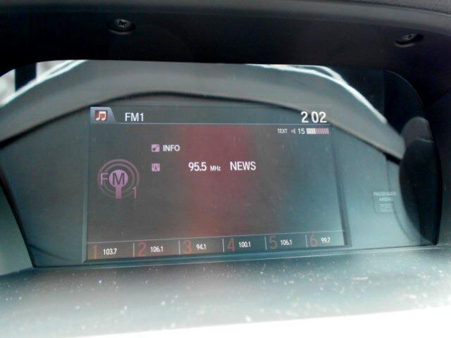 2013 Honda Accord LX-S Coupe 6-Spd MT
