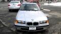 1998 BMW 3-Series