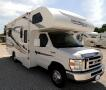 2012 Thor Motor Coach Fourwinds