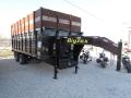 2013 Big Tex 25du