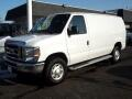 2012 Ford Econoline Cargo