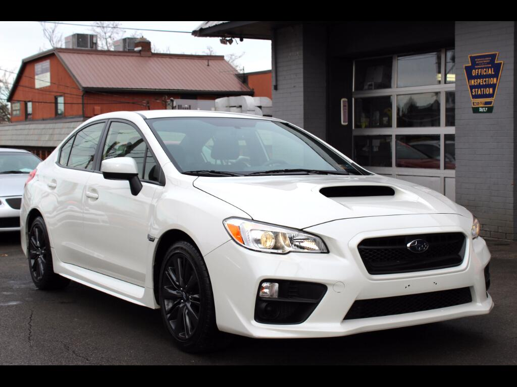 used subaru impreza wrx for sale in greensburg pa 18 cars from 10 500. Black Bedroom Furniture Sets. Home Design Ideas