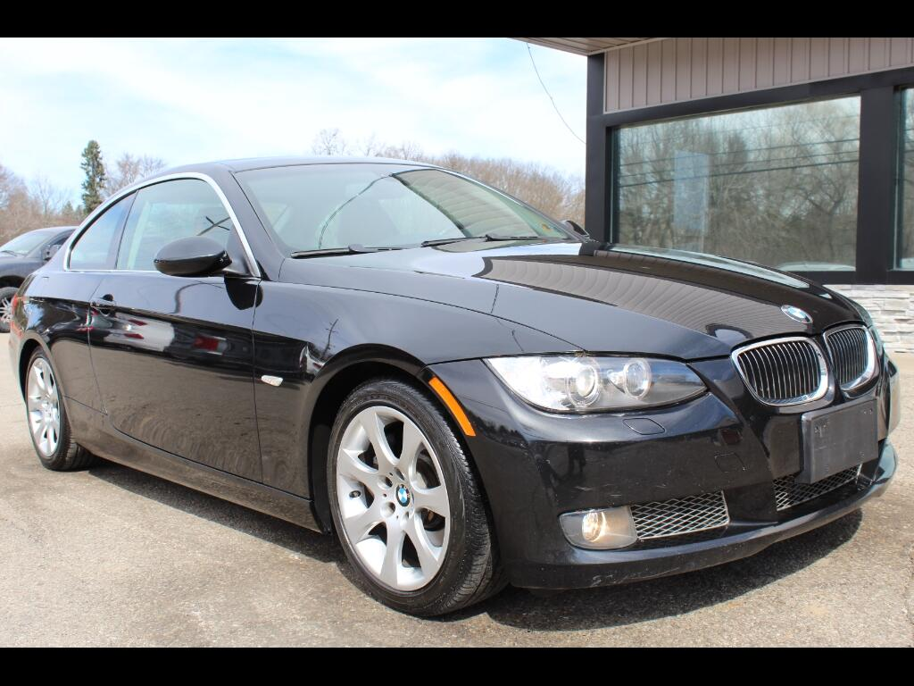 used main c coupe lake bmw fl l near for sale htm stock park
