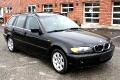 2003 BMW 3-Series Sport Wagon