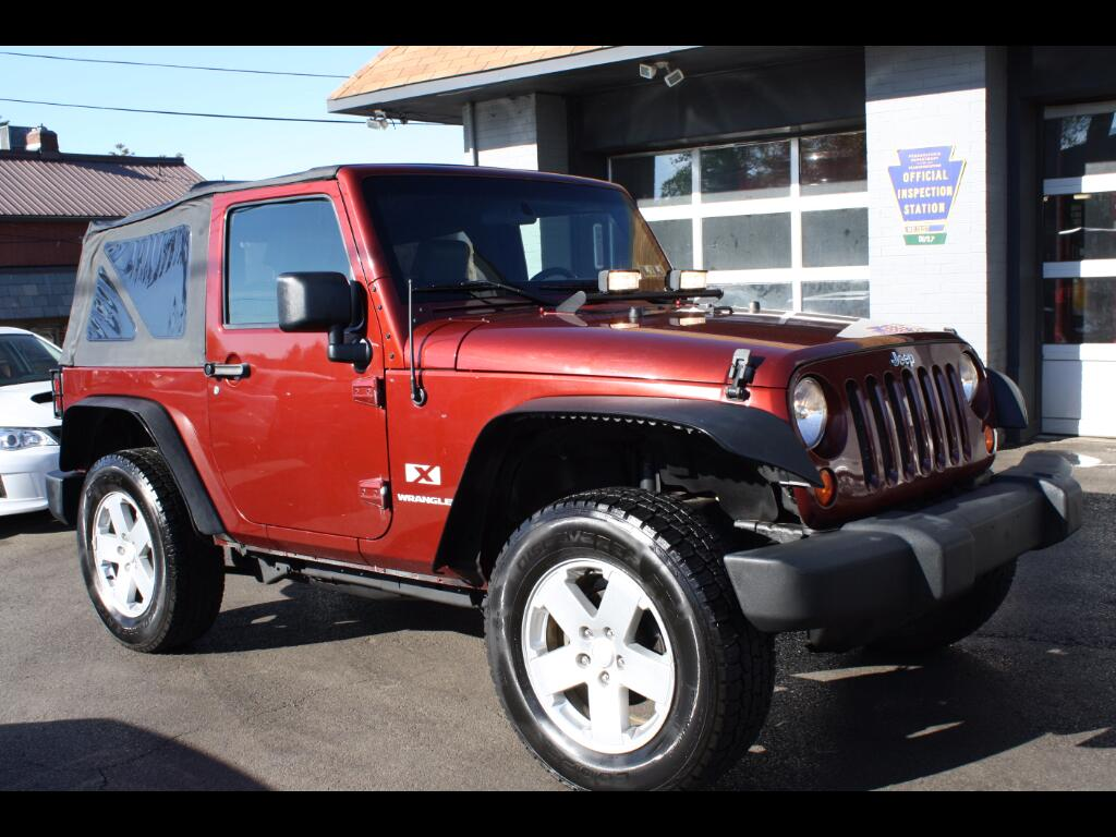 used jeep wrangler for sale in wexford pa 141 cars from 3 695. Cars Review. Best American Auto & Cars Review
