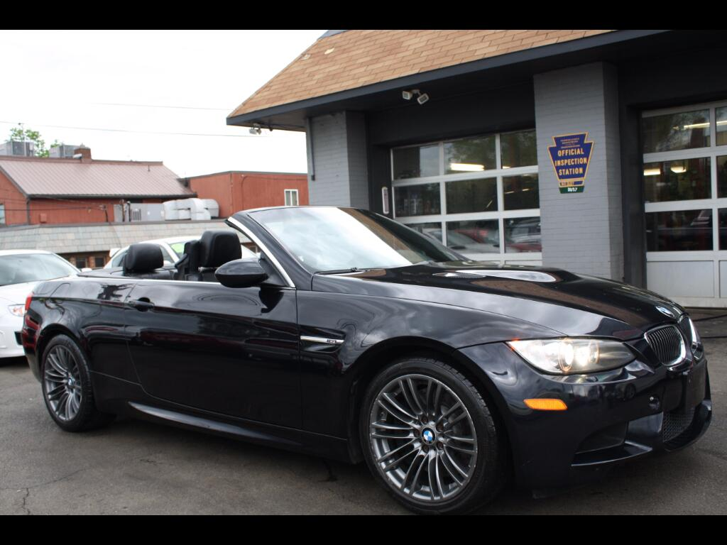 used bmw m3 for sale in erie pa 742 cars from 5 600. Black Bedroom Furniture Sets. Home Design Ideas