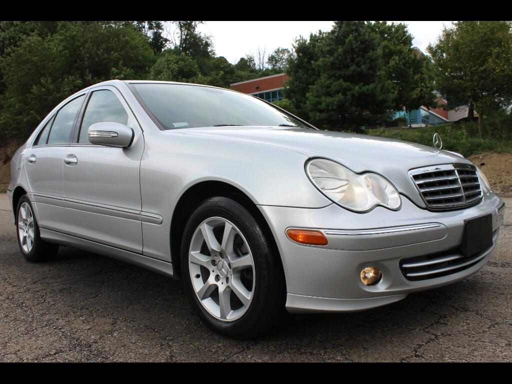 used luxury cars in wexford pa used mercedes benz in