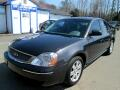 2007 Ford Five Hundred