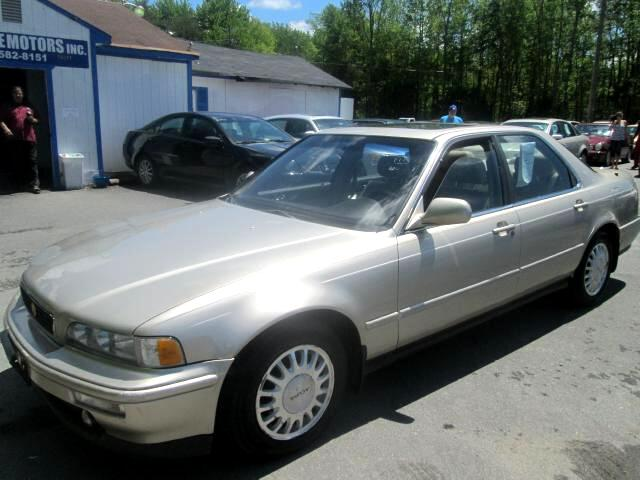 Used Car Dealerships In Escondido Upcomingcarshq Com