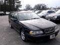 1999 Volvo V70